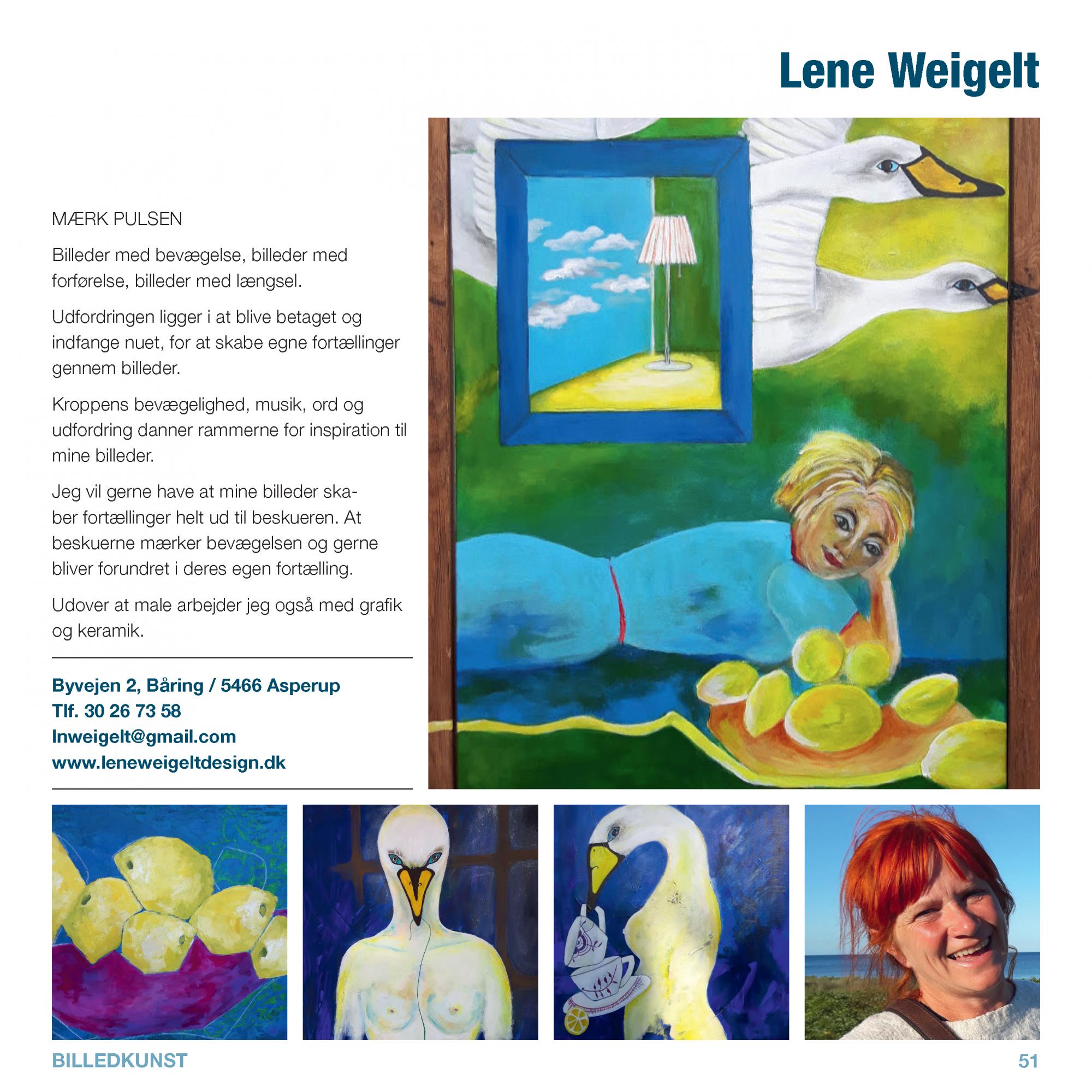 kunstner Lene Weigelt_Side_51