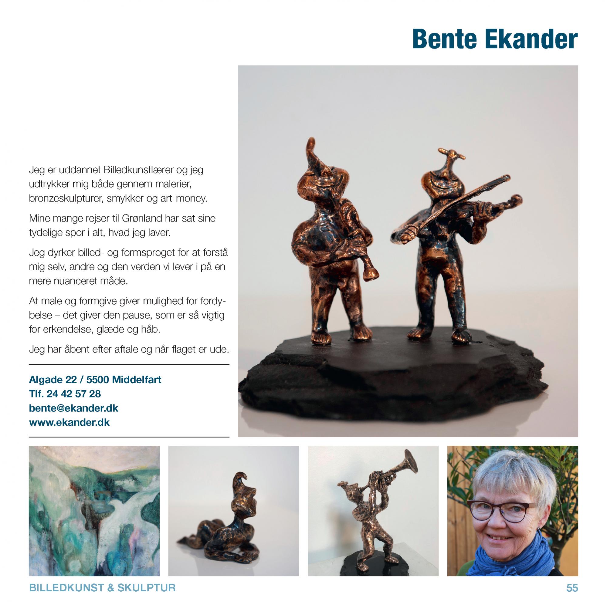 kunstner Bente Ekander_Side_55