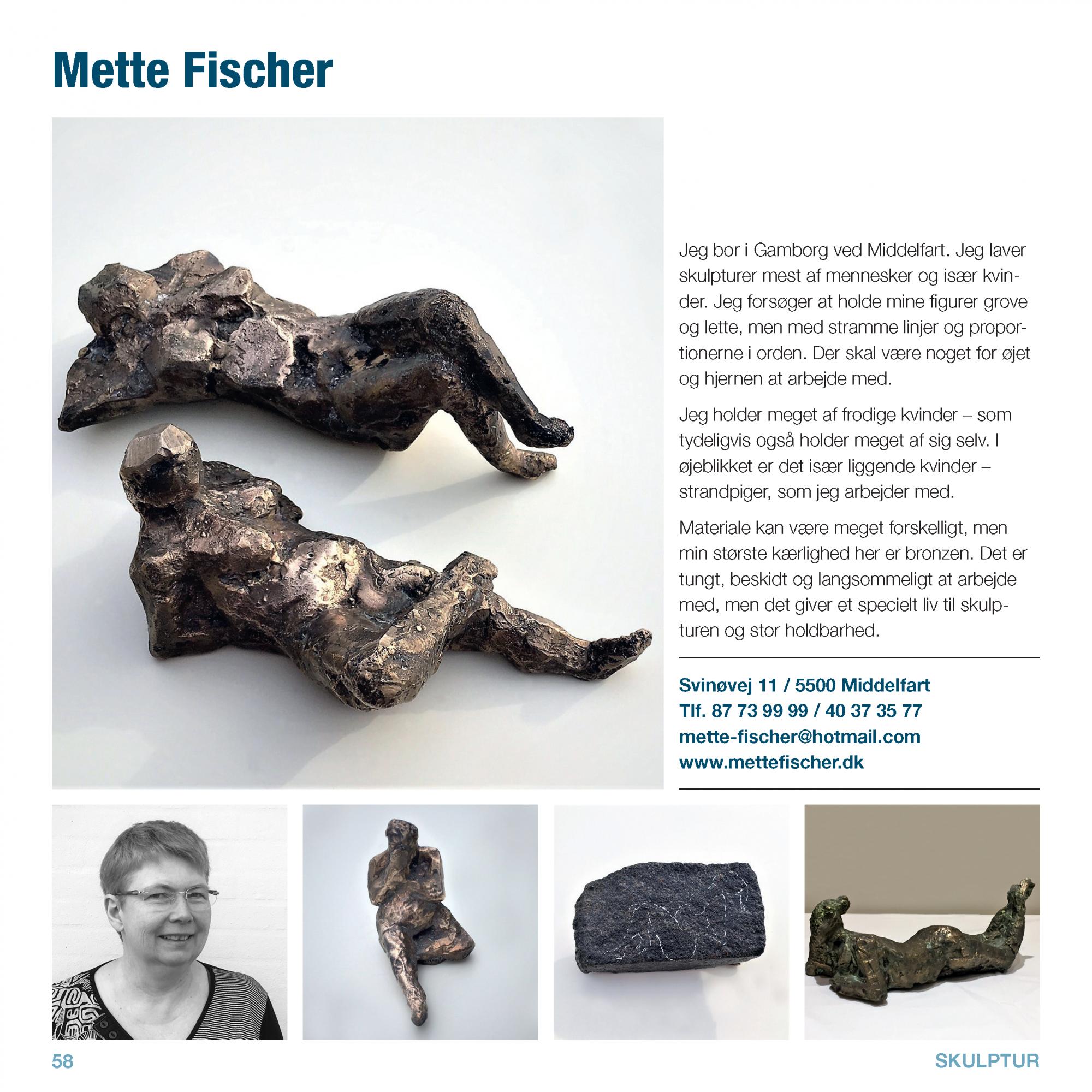 kunstner Mette Fischer_Side_58