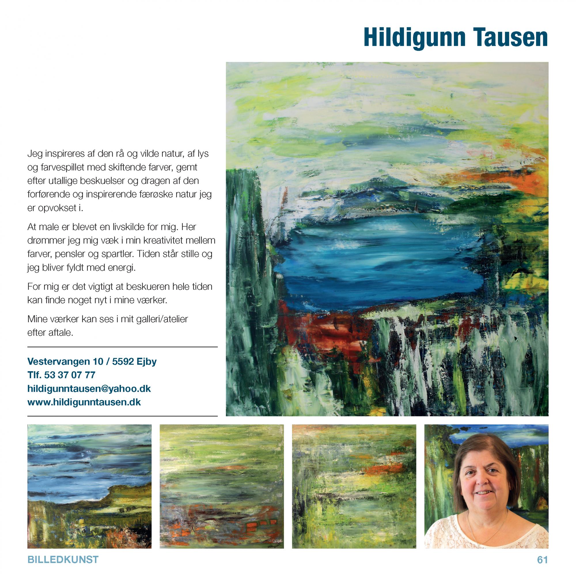 kunstner Hildigunn Tausen_Side_61